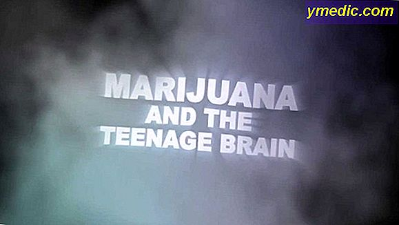 Cannabis in Adolescent: Therapies that Work