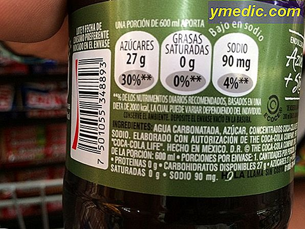Soda light: una bevanda rischiosa?