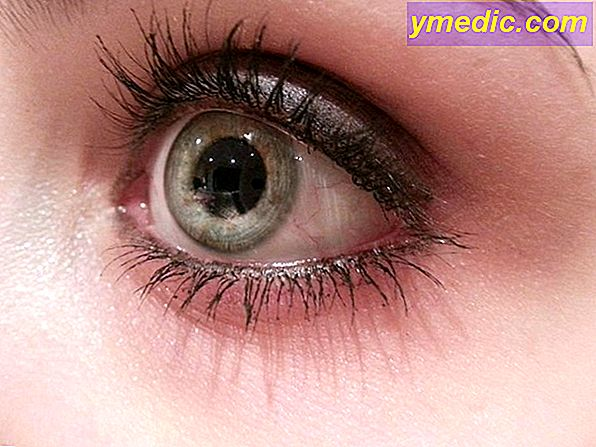 3 Natural Enhancer Eyelash