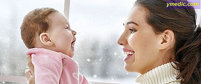 Η βρογχιολίτιδα είναι μια κοινή ασθένεια στα μικρά παιδιά κατά τη διάρκεια  της ψυχρής περιόδου. Τα βρέφη κάτω των έξι μηνών είναι ιδιαίτερα πληγείσες. 7cff884bb07