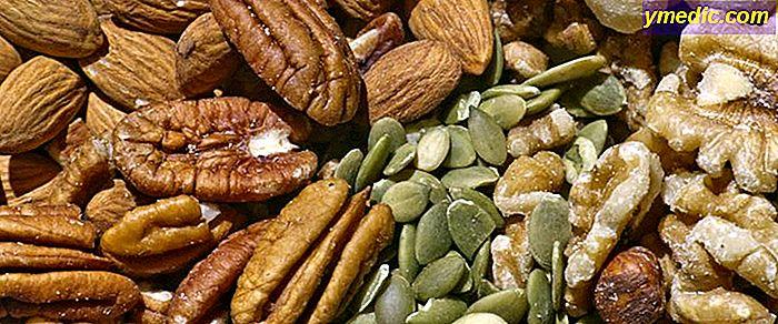 10 habitos nutricionales