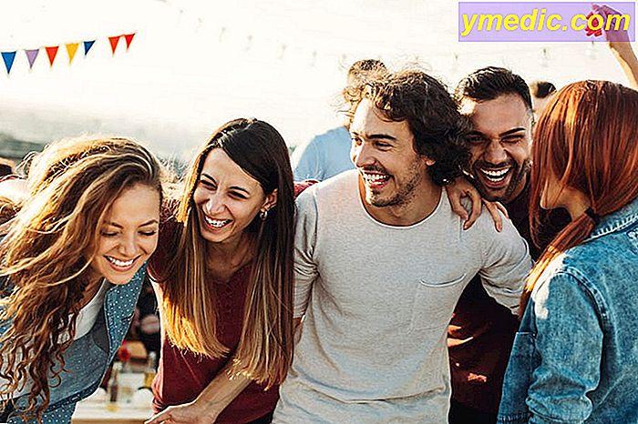 azijski dating besplatna aplikacija