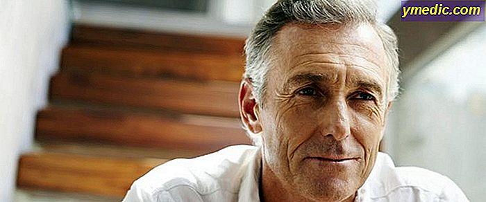 iniezioni di cancro per il cancro alla prostata