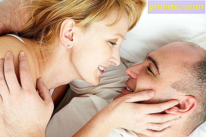 il marito ha unerezione lenta braccialetti del pene